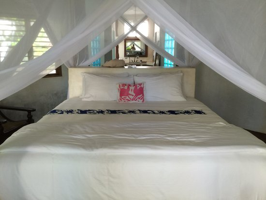 Encantada Tulum : Room 1