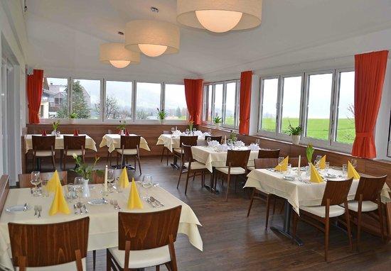 Hotel Alpenblick Bewertungen Fotos Amp Preisvergleich
