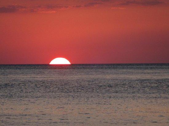 Siesta Beach: Siesta Key Beach