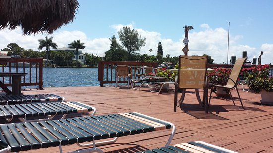 Bay Palms Waterfront Resort - Hotel and Marina: Beautiful