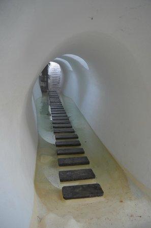 Lagomar Museum: musee lagomar