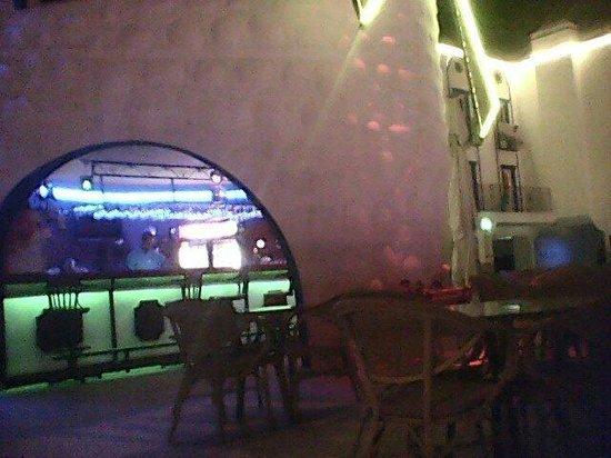 Bodrum Nova Apart Hotel: Great hotelll