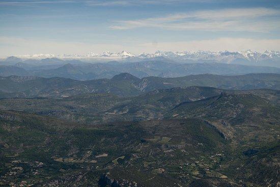 Mont Ventoux: Memorable experience