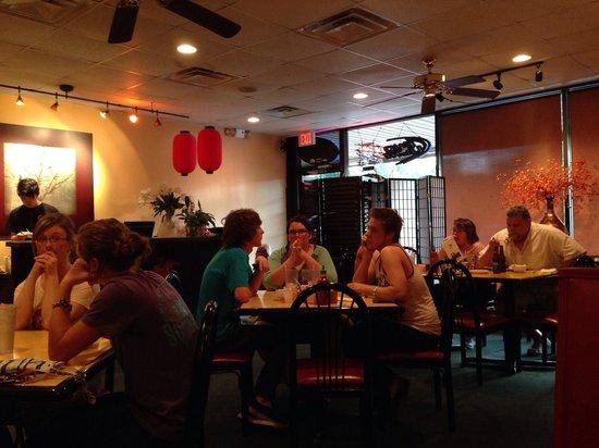 Golden Dragon Stillwater Menu Prices Restaurant Reviews Tripadvisor