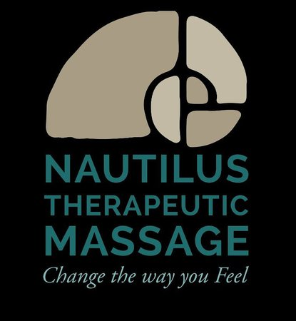 Nautilus Therapeutic Massage