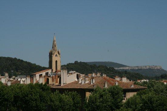Vieil Aix: Aix en provence