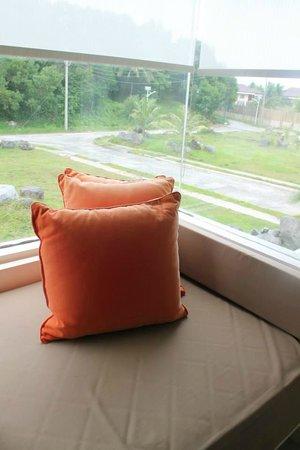 """Misibis Bay Resort: Room """"View"""""""