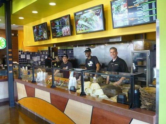 Mexican Restaurants Pelham Rd Greenville Sc