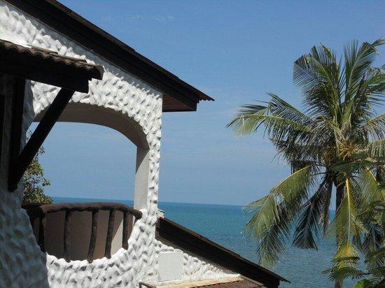 Royal Beach Boutique Resort & Spa: Senza parole