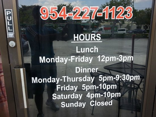 Arun's Indian Kichen: This what you dial when you look for the real food