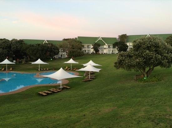 Fish River Sun Hotel & Country Club Resort: Fish River Sun