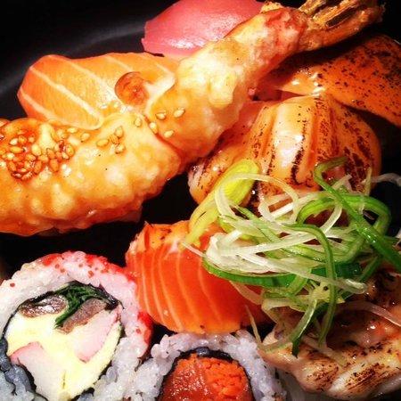 Restaurang Takenaka