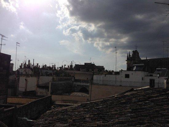 Museo Faggiano Lecce : Museo Faggiano