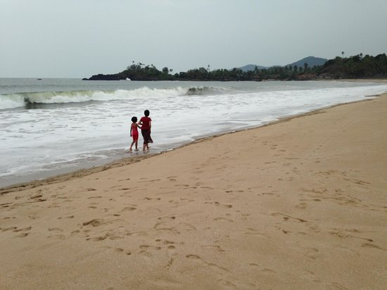 Turiya Villa And Spa Prices Amp Guest House Reviews Goa