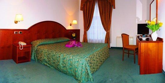 Hotel In Sylvis