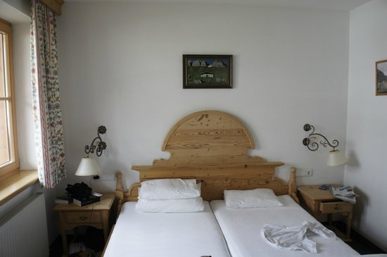 Hotel Wirler Hof