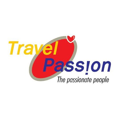 ‪Travel Passion - Day Tours‬