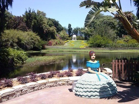 Cypress Gardens Legoland Florida Picture Of Legoland Florida Resort Winter Haven Tripadvisor
