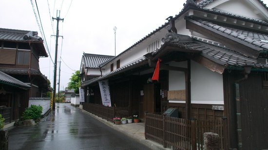 Fujioka Family Residence