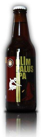 Break Out Pub: Olim Palus (Alc. 6,5%) Ipa - Birrificio Pontino