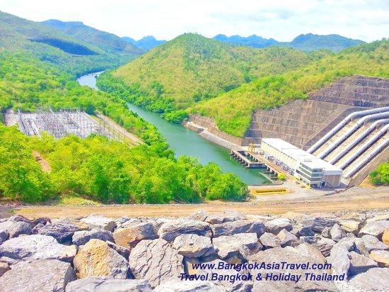 Thailand Travel Reviews - travels adventure