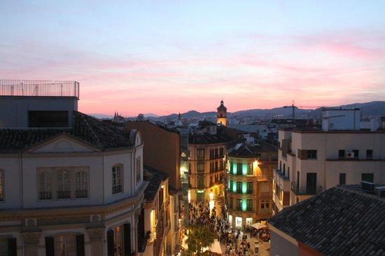 Fajardo 6 by Urban Living