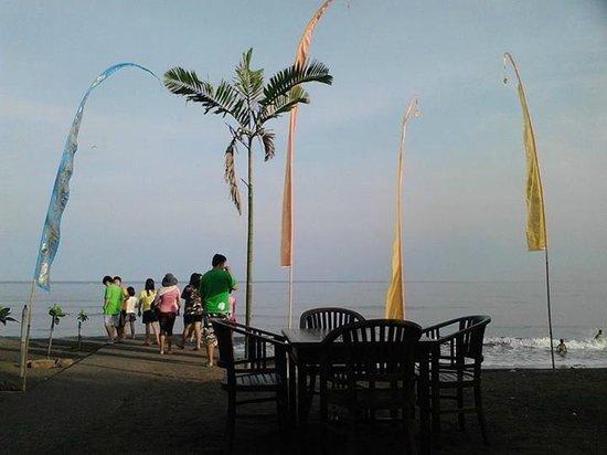 Balidetour's: Lovina Beach