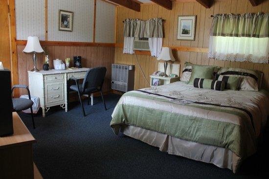 Twilite Motel Foto