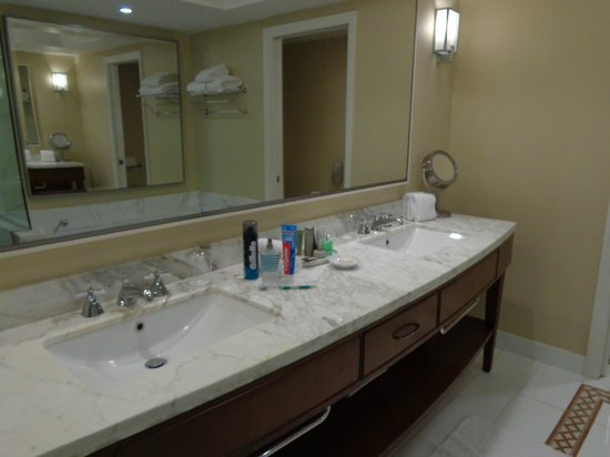 Turnberry Isle Miami, Autograph Collection : Deluxe