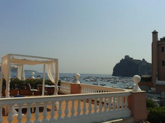 Hotel Eugenio: 4