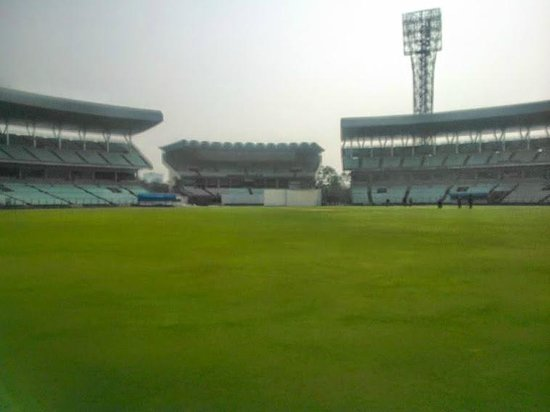 eden gardens the holy turf of eden garden - Eden Garden