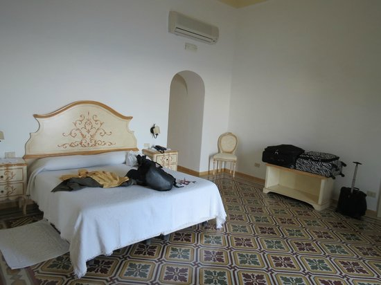Hotel California : Room 67