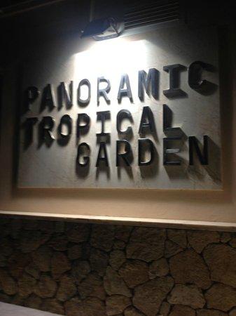 Apartamentos Tropical Garden: luxmar - tropical apartments