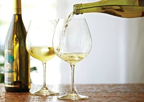Fleming's Prime Steakhouse & Wine Bar: Fleming's 100 Wines by the Glass