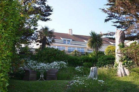 Henley Hotel, Bigbury-on-Sea