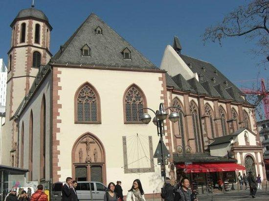 Gereja Notre