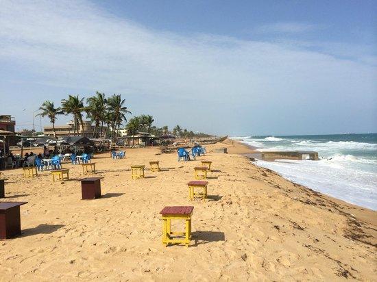 Togo 2020: Best of Togo Tourism - Tripadvisor