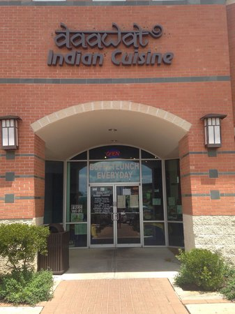 Daawat Indian Cuisine
