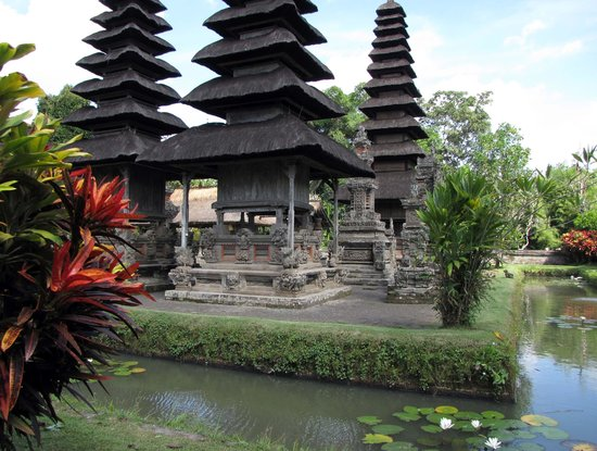 Bali Traditional Tours - Day Tours: Bedugul Tour