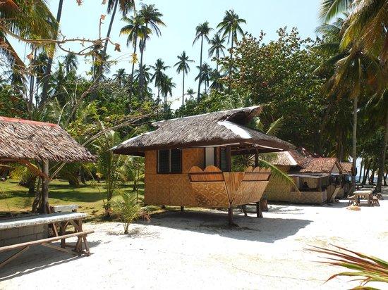 DAYANG BEACH RESORT - Updated 2019 Hotel Reviews (Davao City ...