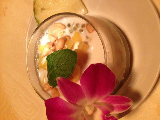 Yum Thai Food Munich