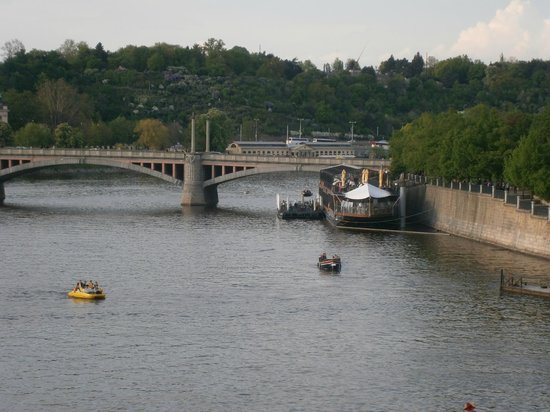 Marina Ristorante : Ristorante marina di Grosseto Praga