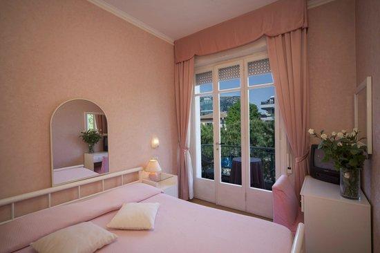 Photo of Hotel Aquila D'Oro Riccione