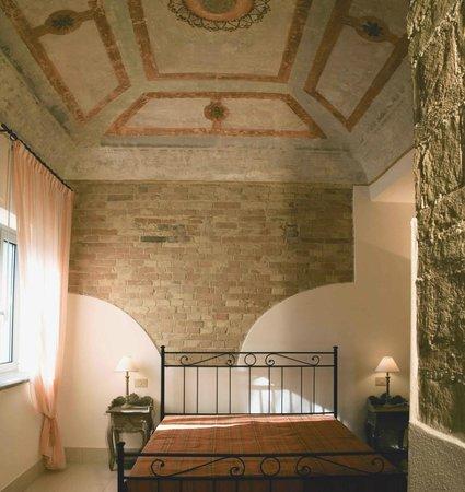 Hotel Ristorante al Vecchio Teatro