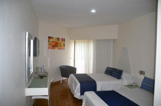Viva Wyndham Maya: Room
