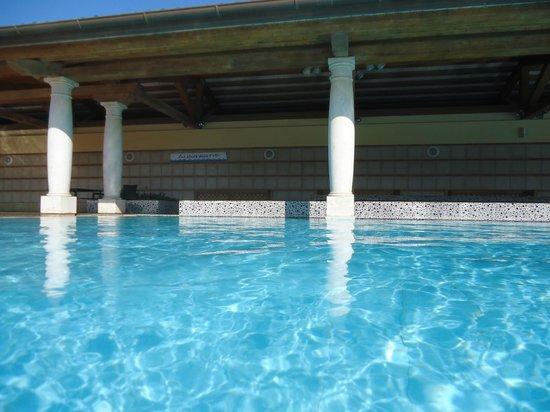 Sheraton Oran Hotel : 6