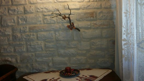 Casa Moazzo Suites & Apartments : Casa Moazzo 3