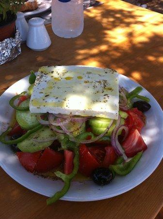 Notos - Cafe & Restaurant