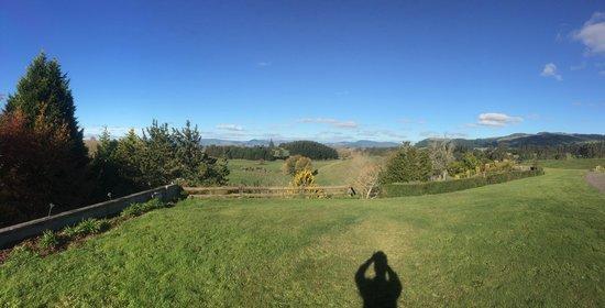 Doolan's Country Retreat: Just gorgeous