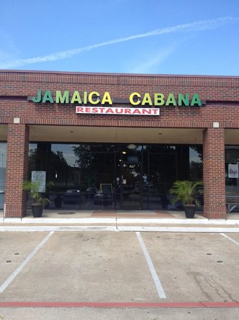Indian Restaurants In Spring Valley Ny